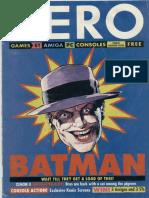 Zero_00_Oct_1989