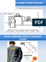 frauds in the indian retail industry.pdf
