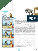 La princesa esta triste - Carlo Frabetti.pdf