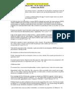 A BÝblia Responde - Ediþ§es CPAD.pdf