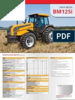 BM125i.pdf