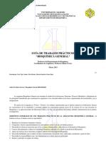 Practicas de Laboratorio Bioanalisis 2013.pdf