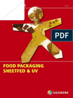 Food Packaging E