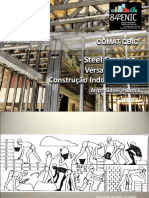 4-Steel_Frame_Sidnei_Palatnik_Comat_84ENIC.pdf