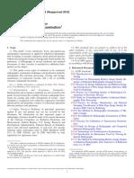 E 94 - 04 (2010).pdf