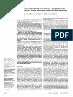 case-control.pdf