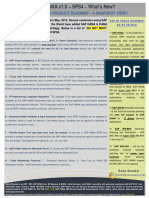 SAP HANA SPS4 -What-s New - SAP BI Products Roadmap.pdf