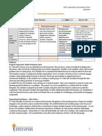 summative-assessment-form polizzotti  1