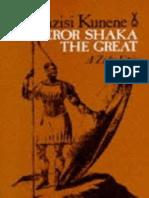 Shaka, Kunene.pdf