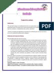 USO Y APLICACIONES DEL CAPITAL DEL TRABAJO