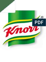 05 Knorr Klassikes Saltses
