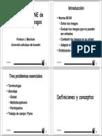 pp_malchaire_guia_deparis_2002.pdf