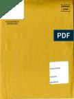propagande - élections législatives - dimanche 11 juin 2017 - 1er tour - sud Manche / circonscription 5002