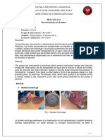 Albuja Collantes GR-8 GR-7