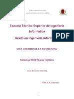 201213-139261024 (3).pdf