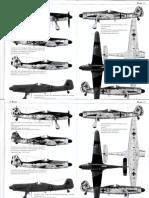 Gd93729.pdf
