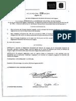 reglamentoEstudiantilILenguasUIS.pdf