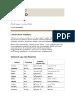 TRIPOD lista de verbos irregulares alemão.docx
