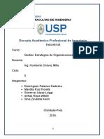 AVANCE-DE-PROYECTO-estrategica.docx