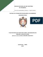 148677644-PLAN-DE-NEGOCIOS-VINAGRE-DE-PINA.doc