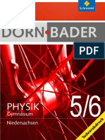 Dorn Bader 5 6 - 86770 Vorabdruck