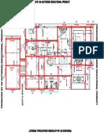 Layouts (1)-Model.pdf 3 (1)