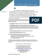 Kenya IMF Sept 2015.pdf