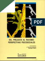 Del_prejuicio_al_racismo.pdf