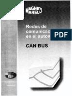 Nuevos Sistemas CAN-BUS