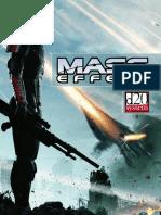 Mass Effect d20.pdf