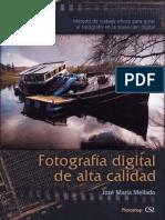 311642051-Fotografia-Digital-de-Alta-Calidad1.pdf