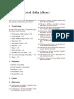 Loud Hailer.pdf