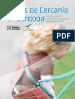 informe-plazas-cbafinal.pdf