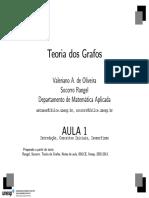 Teoria dos grafos.pdf