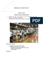 TPO Deporte Social 2