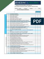 DORTMUND.pdf