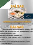salsasmadresyderivadasphpapp02