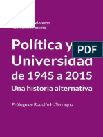 Libro Ing Delorenzo