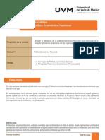 LAN1054_lectura_semana01.pdf
