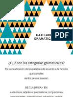 CategoríasGramaticales.pptx