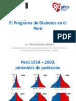 2016 programa-diabetes-peru (1).pdf