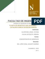 Catalina Huanca Sociedad Minera-Final.docx