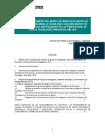 RESUMEN DEL DOCUMENTO DEL MODELO DE MEDICIÓN DE GRUPOS DE (NO ES DEL ULTIMO).pdf