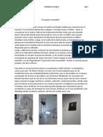 Ensayo medios (2).docx