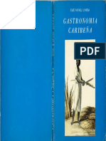 gastronomia caribeña.pdf