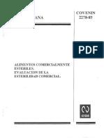 2278-85 esterilidad comercial.pdf
