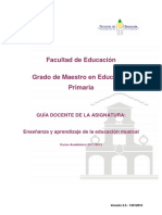 129322204-gr_prim2.pdf