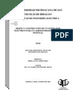 Planta Eolica.pdf