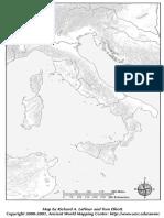 map-topographyofItaly.pdf