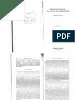 HAUSER A HIstoria social-da arte e da literatura - Naturalismo e Impressionismo.pdf